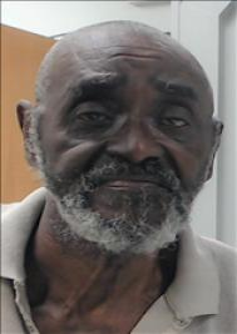 Saleem Abdul Rashad a registered Sex Offender of South Carolina