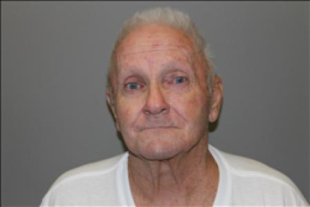 Michael David Harter a registered Sex Offender of South Carolina