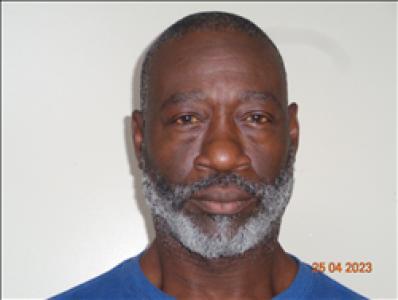 Matthew Leroy Polite a registered Sex Offender of South Carolina