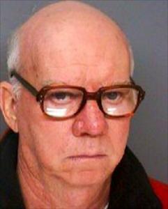 Willie F Collins a registered Sex Offender of North Carolina