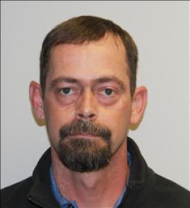Joseph Dean Lankford a registered Sex Offender of South Carolina