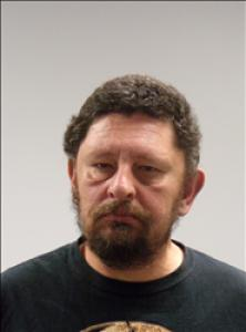 Timothy Mark Townsend a registered Sex Offender of South Carolina