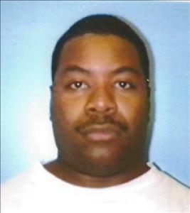 Eric Maurice Evans a registered Sex Offender of South Carolina