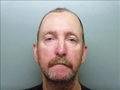 Donald Edward Christensen a registered Sex Offender of Kentucky