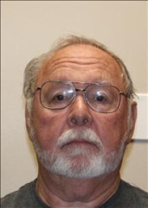 Dwight Howard Littleton a registered Sex Offender of South Carolina