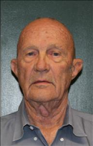 Haskell Levern Clark a registered Sex Offender of South Carolina