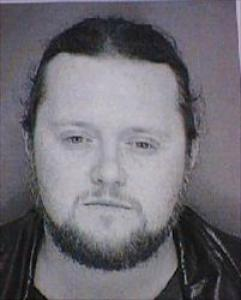 Robert Daniel Edwards a registered Sex Offender of Georgia