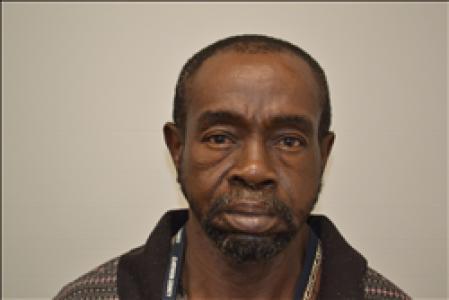 James Allen Lawson a registered Sex Offender of South Carolina