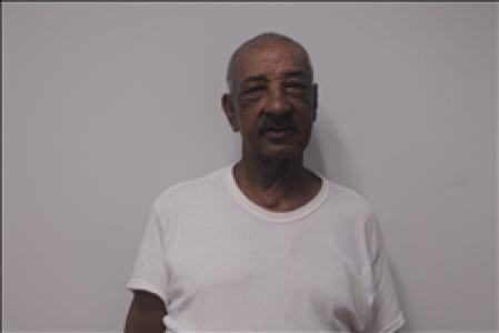 Walter Henry Gardner a registered Sex Offender of South Carolina