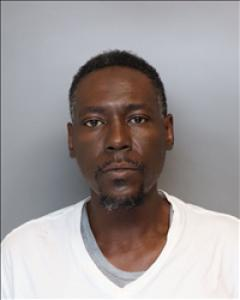Tony Luon Bowman a registered Sex Offender of South Carolina