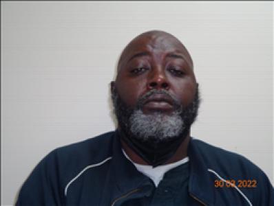 Douglas Middleton a registered Sex Offender of South Carolina