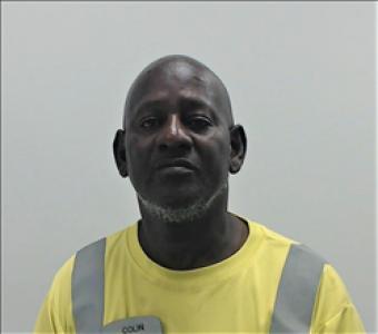 Colin Durand Jenkins a registered Sex Offender of South Carolina