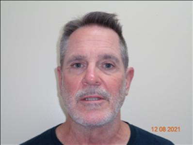 Jeffrey Hamilton Carr a registered Sex Offender of South Carolina
