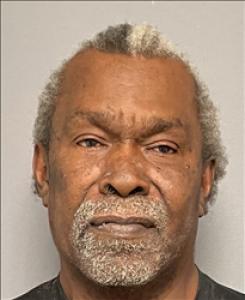 Clarence Junior Gardner a registered Sex Offender of South Carolina