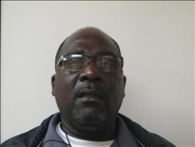 Clarence Weaver a registered Sex Offender of South Carolina