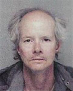 David Wayne Huggins a registered Sex Offender of South Carolina