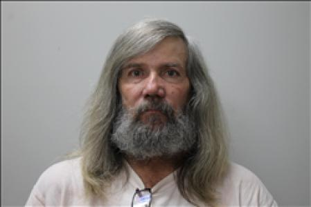Donnie Bryant Rollins a registered Sex Offender of South Carolina