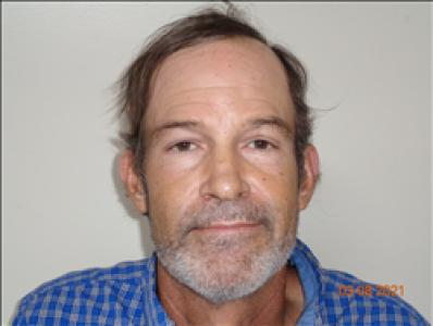 Kevin Lewis Fanning a registered Sex Offender of South Carolina