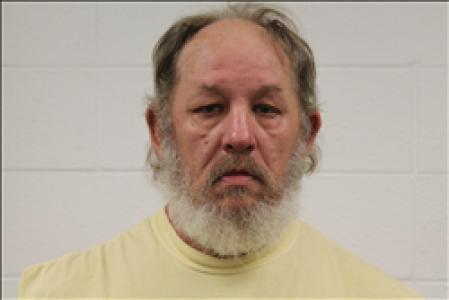 Timmy Lee Kelley a registered Sex Offender of South Carolina