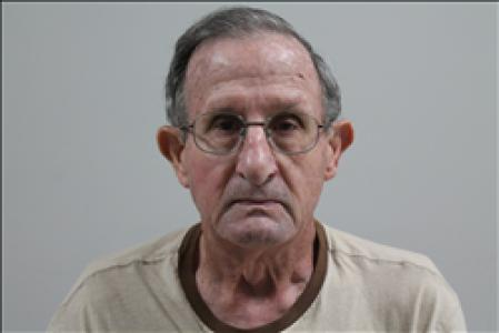 James Harold Austin a registered Sex Offender of South Carolina