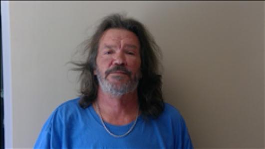 George Roff Hudson a registered Sex Offender of South Carolina
