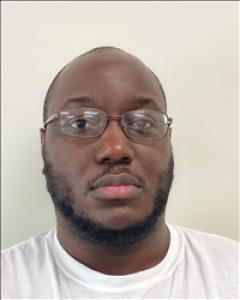 Aaron Louis Smalls a registered Sex Offender of South Carolina