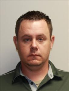 Jeremy Steven Judd a registered Sex Offender of South Carolina