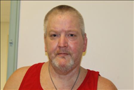 Edward Jester a registered Sex Offender of South Carolina