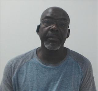 William Henry Richardson a registered Sex Offender of South Carolina