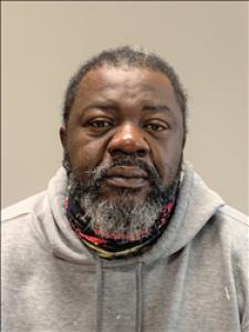 Willie James Johnson a registered Sex Offender of South Carolina