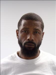 Joey D Rainey a registered Sex Offender of South Carolina