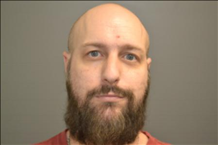 Olin Franklin Morris a registered Sex Offender of South Carolina