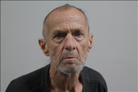 Arthur David Thomas a registered Sex Offender of South Carolina