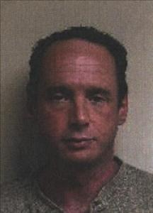 John Christopher Soares a registered Sex Offender of Arizona