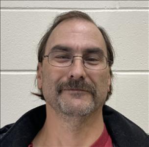 Bryan Edgar Alford a registered Sex Offender of South Carolina