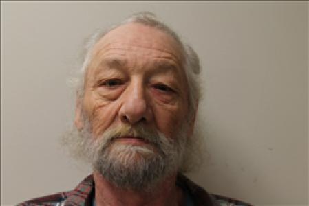 Teddy Felton Jernigan a registered Sex Offender of Illinois