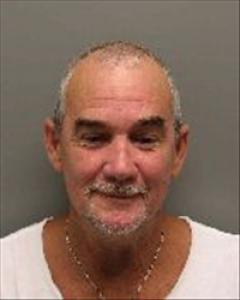 Gene Russell Oliver a registered Sex Offender of Georgia