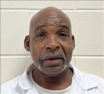 Jeffery Lomant Martin a registered Sex Offender of South Carolina