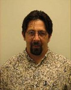 David James Pechacek a registered Sex Offender of Georgia