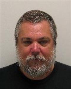 Anthony Wayne Richardson a registered Sex Offender of South Carolina