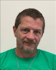 Charles Fredrick Mosiman a registered Sex Offender of South Carolina