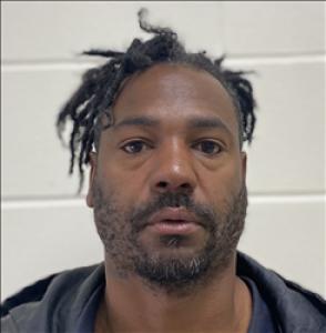 Roger Lee Chaneyfield a registered Sex Offender of South Carolina