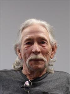 Carlos Mcdaniel Elkins a registered Sex Offender of South Carolina