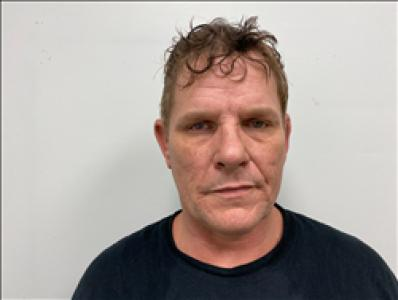 Matthew Flynn Dziadaszek a registered Sex Offender of South Carolina