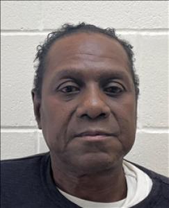 John Henry Kelly a registered Sex Offender of South Carolina