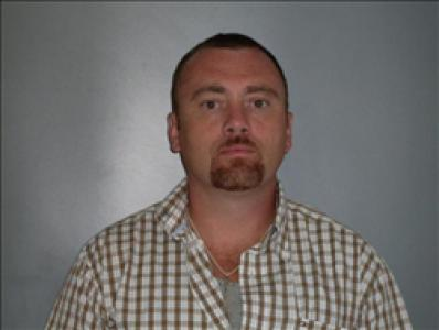 Michael Edward Lilly a registered Sex Offender of West Virginia