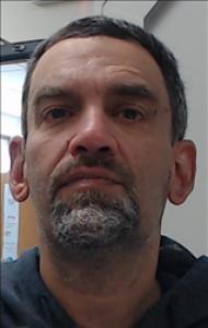 Gerald James Hammond a registered Sex Offender of South Carolina
