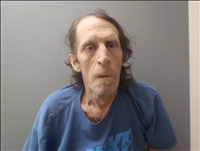 Darren Ira Linder a registered Sex Offender of South Carolina