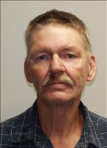 Robert Lee Hughey a registered Sex Offender of South Carolina