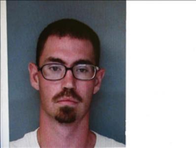Joshua Wayne Conley a registered Sex Offender of South Carolina